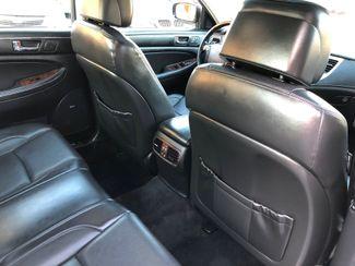 2011 Hyundai Genesis 4.6 Knoxville , Tennessee 61