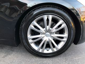 2011 Hyundai Genesis 4.6 Knoxville , Tennessee 69