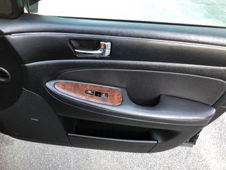 2011 Hyundai Genesis 4.6 Knoxville , Tennessee 63