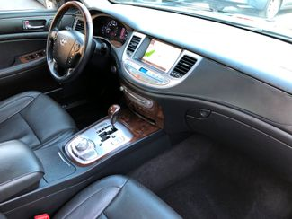 2011 Hyundai Genesis 4.6 Knoxville , Tennessee 66