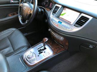 2011 Hyundai Genesis 4.6 Knoxville , Tennessee 67