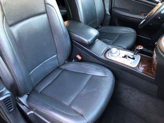 2011 Hyundai Genesis 4.6 Knoxville , Tennessee 68