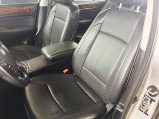 2011 Hyundai Genesis 3.8L LINDON, UT 11