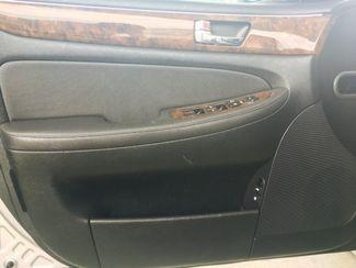 2011 Hyundai Genesis 3.8L LINDON, UT 14