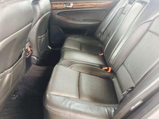 2011 Hyundai Genesis 3.8L LINDON, UT 15