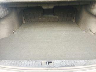 2011 Hyundai Genesis 3.8L LINDON, UT 17