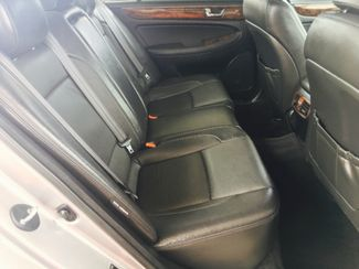 2011 Hyundai Genesis 3.8L LINDON, UT 18