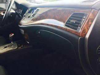 2011 Hyundai Genesis 3.8L LINDON, UT 21