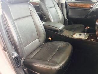 2011 Hyundai Genesis 3.8L LINDON, UT 23