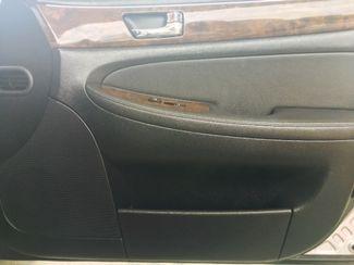 2011 Hyundai Genesis 3.8L LINDON, UT 25