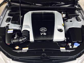 2011 Hyundai Genesis 3.8L LINDON, UT 26