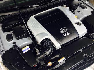 2011 Hyundai Genesis 3.8L LINDON, UT 27