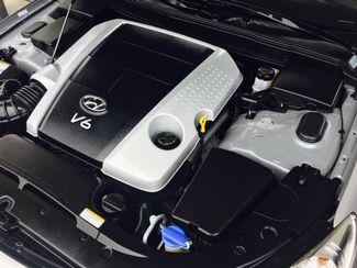 2011 Hyundai Genesis 3.8L LINDON, UT 28