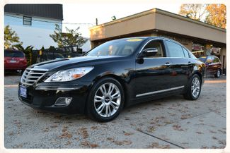2011 Hyundai Genesis in Lynbrook, New