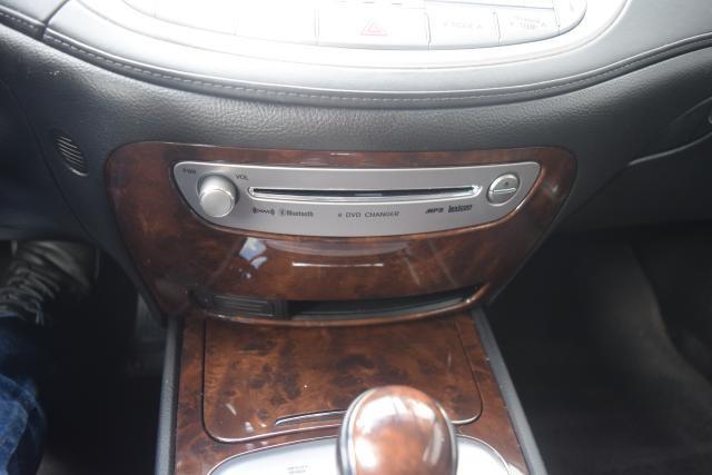 2011 Hyundai Genesis 4dr Sdn V6 Richmond Hill, New York 17