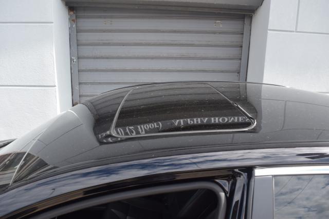 2011 Hyundai Genesis 4dr Sdn V6 Richmond Hill, New York 4