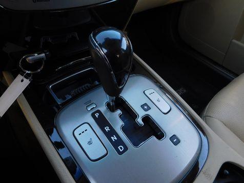 2011 Hyundai Genesis  | Santa Ana, California | Santa Ana Auto Center in Santa Ana, California