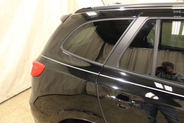 2011 Hyundai Santa Fe awd SE Roscoe, Illinois 12