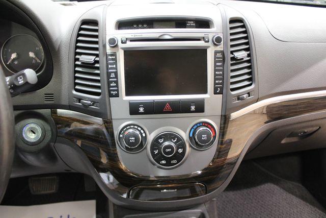 2011 Hyundai Santa Fe awd SE Roscoe, Illinois 16