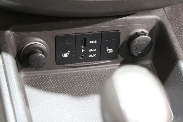 2011 Hyundai Santa Fe awd SE Roscoe, Illinois 17