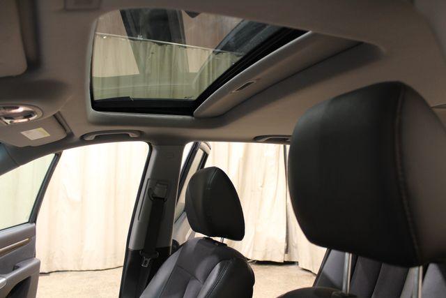 2011 Hyundai Santa Fe awd SE Roscoe, Illinois 18