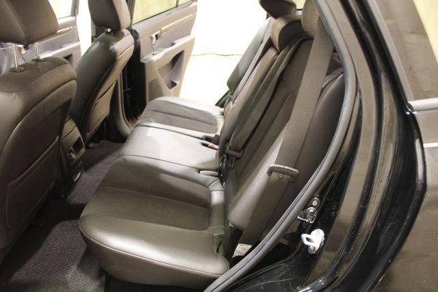 2011 Hyundai Santa Fe awd SE Roscoe, Illinois 20