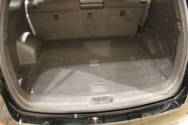 2011 Hyundai Santa Fe awd SE Roscoe, Illinois 21