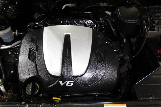 2011 Hyundai Santa Fe awd SE Roscoe, Illinois 32
