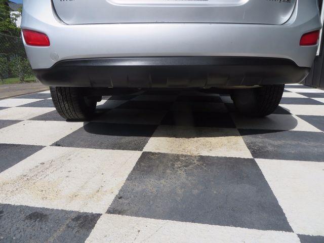 2011 Hyundai Santa Fe SE Charlotte-Matthews, North Carolina 23