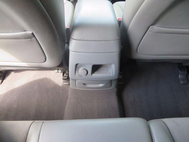 2011 Hyundai Santa Fe SE Charlotte-Matthews, North Carolina 9