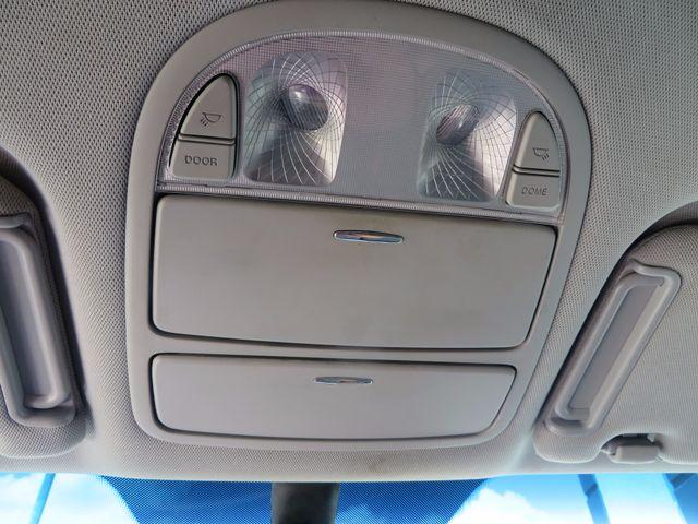 2011 Hyundai Santa Fe SE Charlotte-Matthews, North Carolina 28