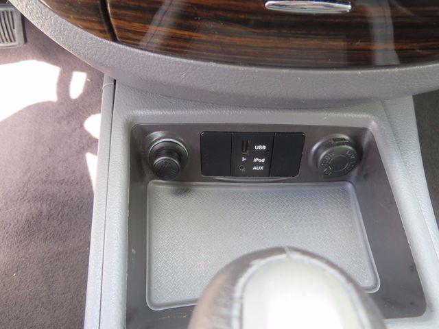 2011 Hyundai Santa Fe SE Charlotte-Matthews, North Carolina 29