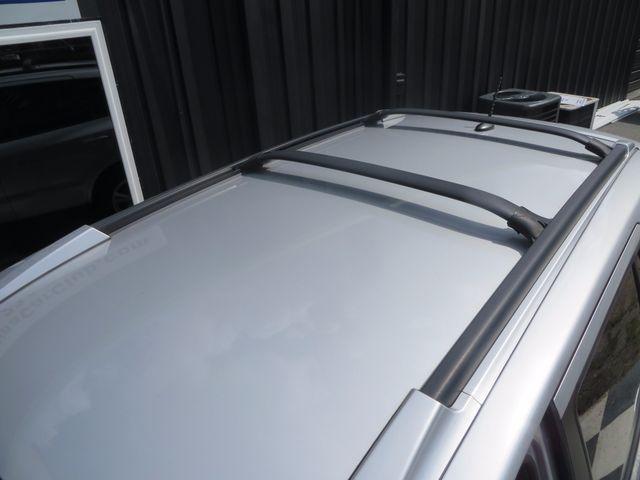 2011 Hyundai Santa Fe SE Charlotte-Matthews, North Carolina 36