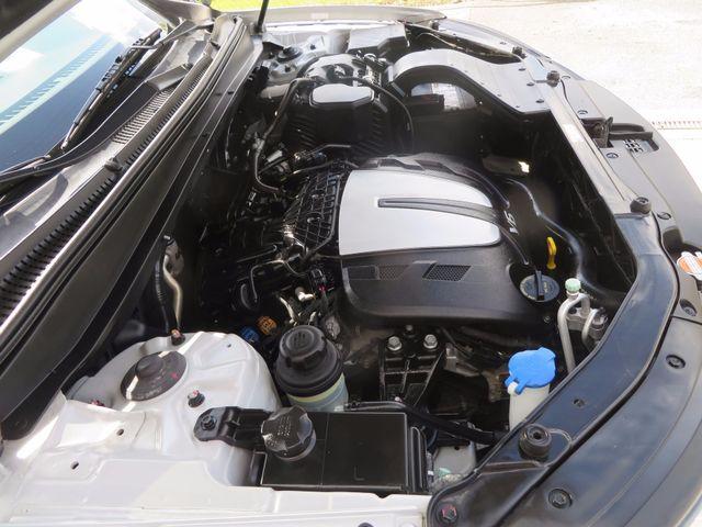 2011 Hyundai Santa Fe SE Charlotte-Matthews, North Carolina 38