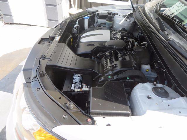 2011 Hyundai Santa Fe SE Charlotte-Matthews, North Carolina 39