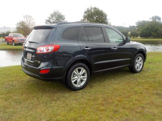 2011 Hyundai Santa Fe Limited  city SC  Myrtle Beach Auto Traders  in Conway, SC