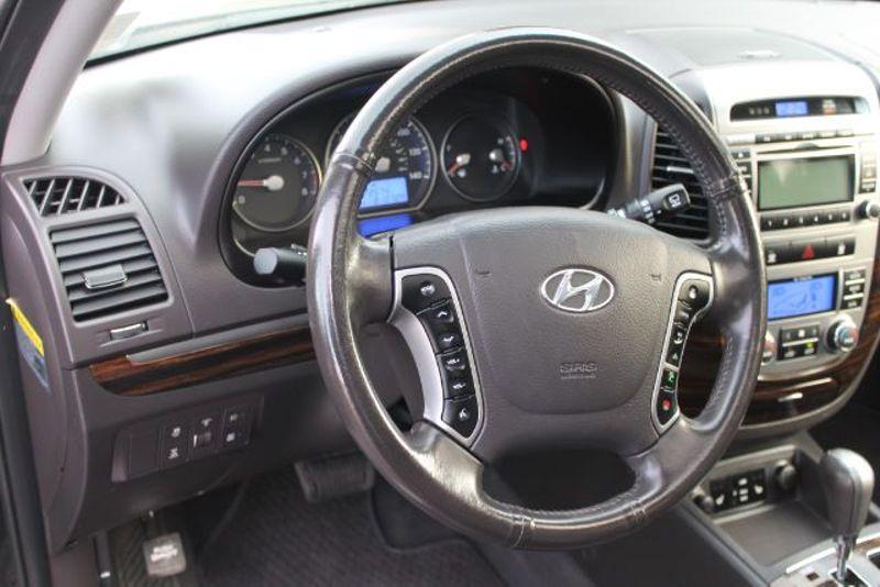2011 Hyundai Santa Fe Limited  city MT  Bleskin Motor Company   in Great Falls, MT