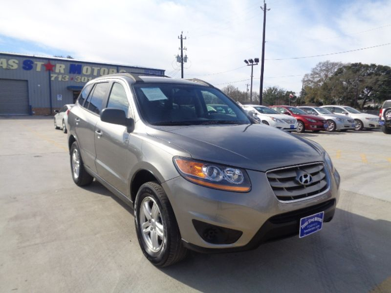 dealer area gls in carey used ga paul snellville hyundai santa near honda fe