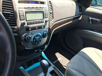 2011 Hyundai Santa Fe GLS Knoxville , Tennessee 21