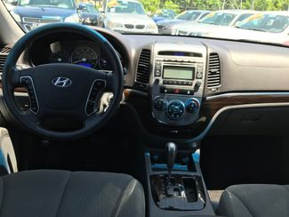 2011 Hyundai Santa Fe GLS Knoxville , Tennessee 28