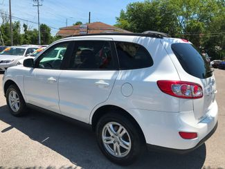 2011 Hyundai Santa Fe GLS Knoxville , Tennessee 31