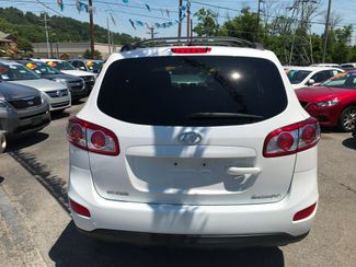2011 Hyundai Santa Fe GLS Knoxville , Tennessee 34