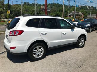 2011 Hyundai Santa Fe GLS Knoxville , Tennessee 38