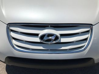 2011 Hyundai Santa Fe GLS Knoxville , Tennessee 4