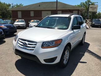 2011 Hyundai Santa Fe GLS Knoxville , Tennessee 6