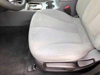 2011 Hyundai Santa Fe GLS Knoxville , Tennessee 13