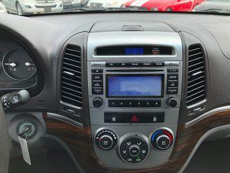 2011 Hyundai Santa Fe GLS Knoxville , Tennessee 19