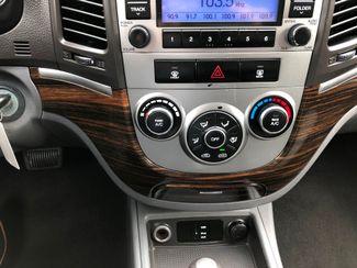 2011 Hyundai Santa Fe GLS Knoxville , Tennessee 20
