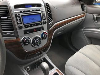 2011 Hyundai Santa Fe GLS Knoxville , Tennessee 25