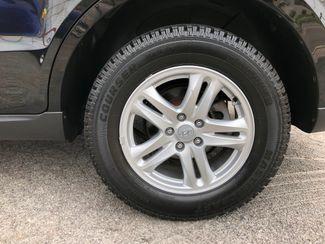 2011 Hyundai Santa Fe GLS Knoxville , Tennessee 35